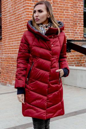 Пальто демисезонное Гарда La Zenia