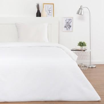 Комплект постельного белья, бязь Этель