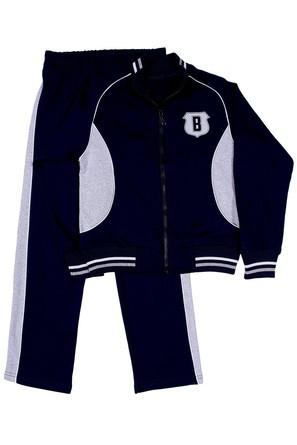 Комплект (куртка и брюки) Basia