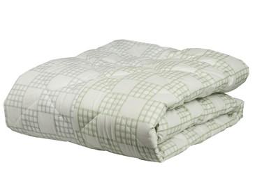 Одеяло SL Chalet Climat Control тик Mona Liza