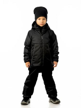 Костюм демисезонный (куртка и полукомбинезон) Bodo