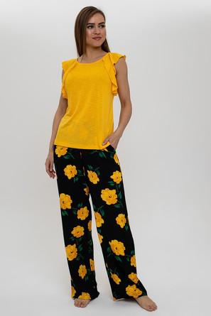 Комплект (футболка и брюки) Arnetta
