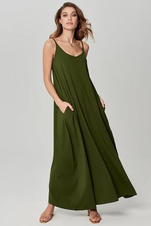 Платье Ciel Valkiria