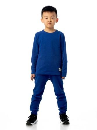Костюм (свитшот и брюки) Bodo