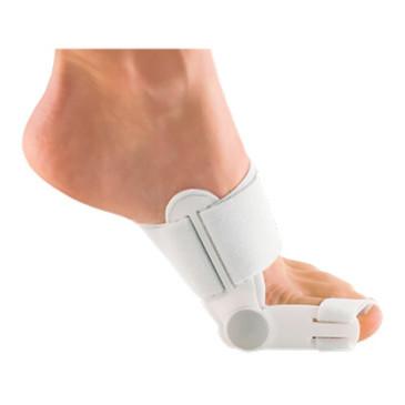 Гибкий фиксатор для пальца стопы (2 шт.) Uniflex Gess