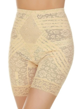 Панталоны Rago