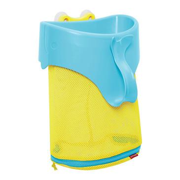 Органайзер-ковш для ванной Китенок Skip Hop