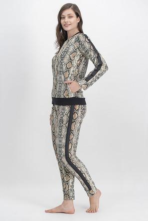 Комплект (кофта и брюки) Arnetta