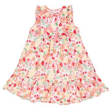Платье Fun Time