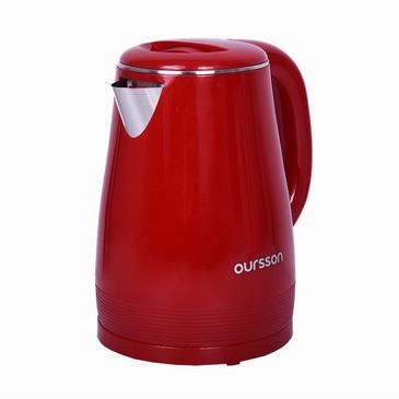 Чайник (1,5 л.) Oursson
