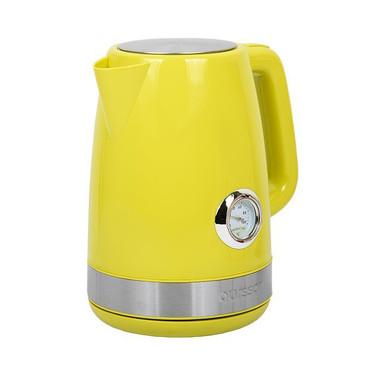 Чайник (1,7 л.) Oursson