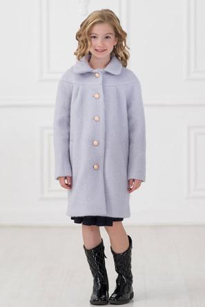 Пальто Парижанка Красавушка