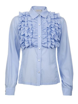 Блуза Vitacci
