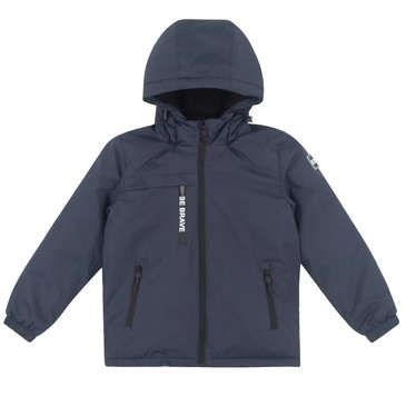Куртка утепленная Fun Time