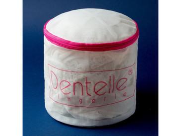 Мешочек для стирки белья Dentelle