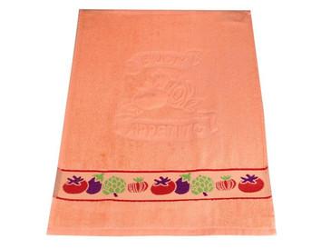 Кухонное полотенце Овощи Toalla