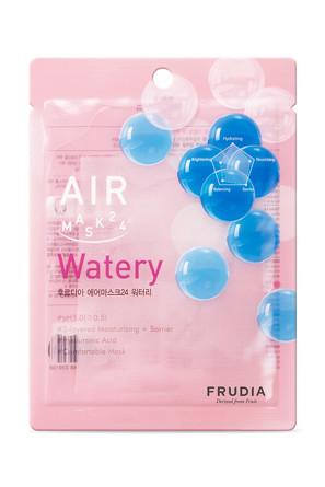 Набор (3 шт.) Воздушная маска для глубокого увлажнения Frudia