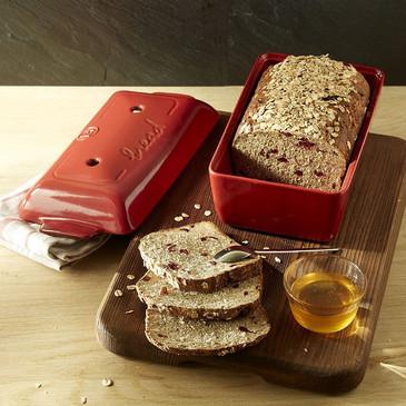 Форма для выпечки хлеба Emile Henry