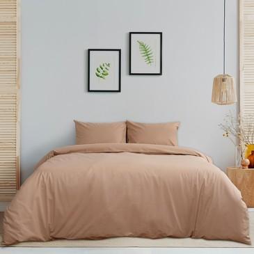 Комплект постельного белья Арома поплин Этель