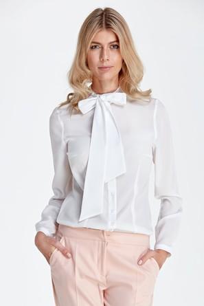 Рубашка Colett