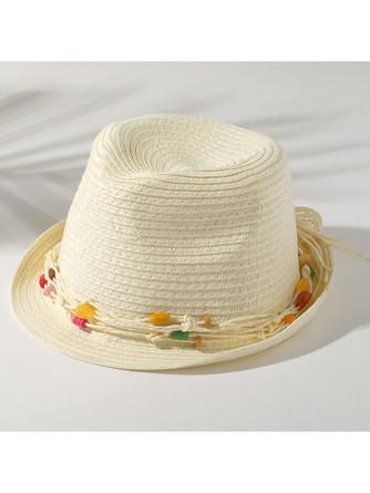Шляпа детская Brasil Minaku