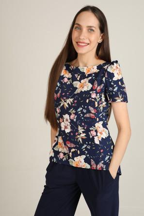 Блуза Evkrata