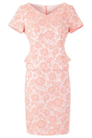 Платье Antonia, Poza