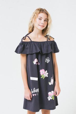 Платье Pastel colours Cubby