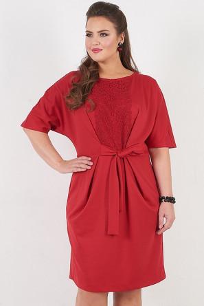 Платье Montebella Style