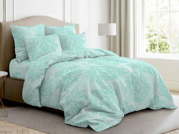 Комплект постельного белья Королева Ночь Нежна