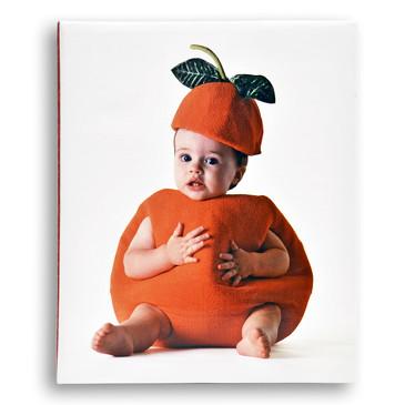 Фотоальбом T/A:Baby Fruits Pioneer