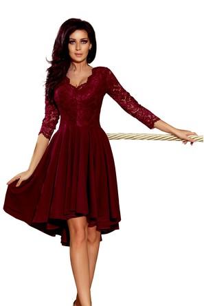 Платье Numoco
