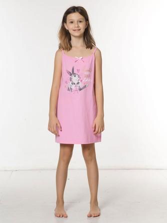 Ночная сорочка для девочек Pelican