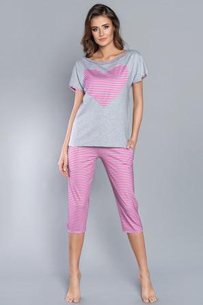 Пижама Dekada, Italian Fashion