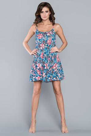 Платье пляжное Opuncja, Italian Fashion
