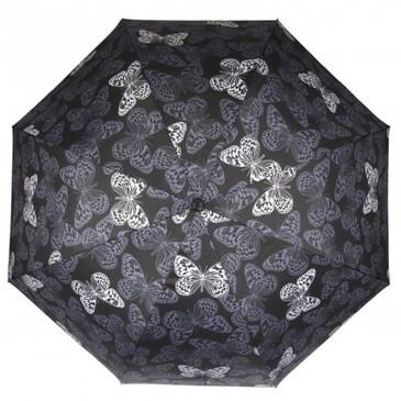Зонт автомат Isotoner