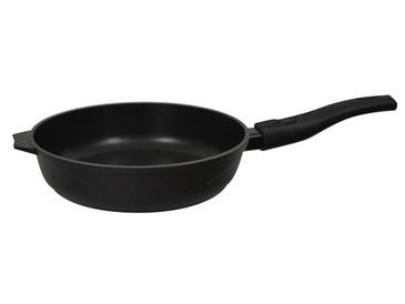 Сковорода (28 см.) съемная ручка Мечта