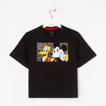 Футболка Original Микки Маус Disney