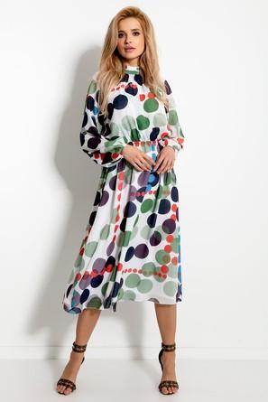 Платье Fobya