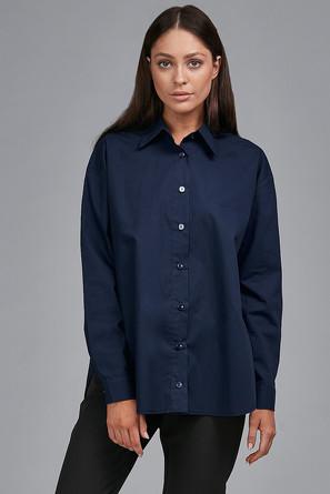 Рубашка Classic Minaku