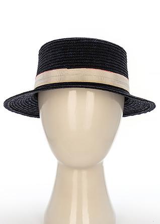 Шляпа Морис Level Pro