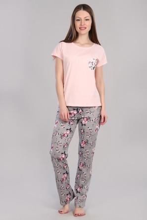 Костюм (футболка, брюки) Dianida