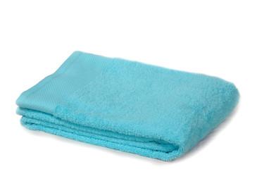 Полотенце банное однотонное Toalla