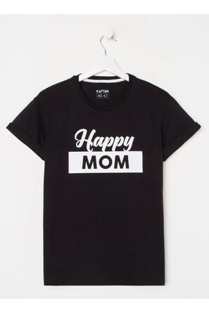 Футболка Happy Mom Kaftan