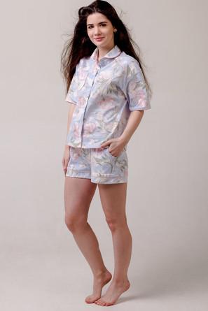Костюм (рубашка и шорты) Maris