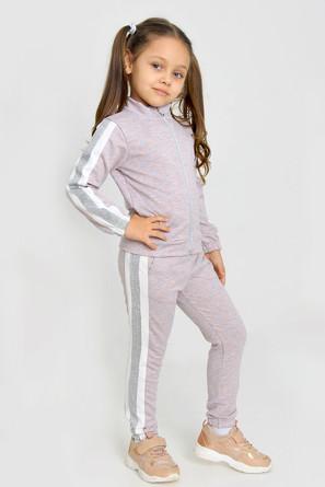 Костюм (джемпер и брюки) Наоми-2 Ивашка