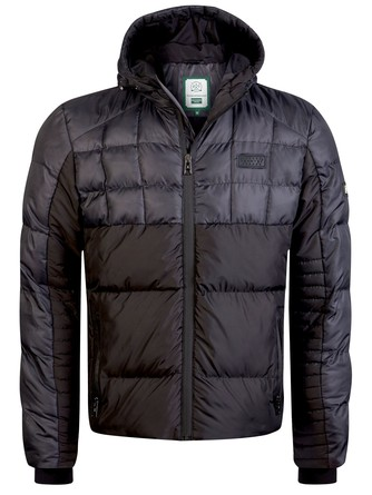 Куртка зимняя Sir Raymond Tailor