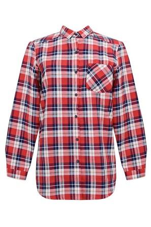 Блузка для девочки Trikozza