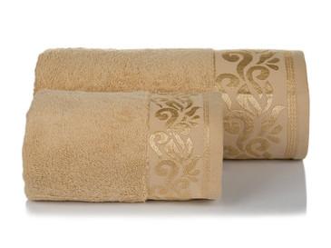 Полотенце махровое Люси Toalla