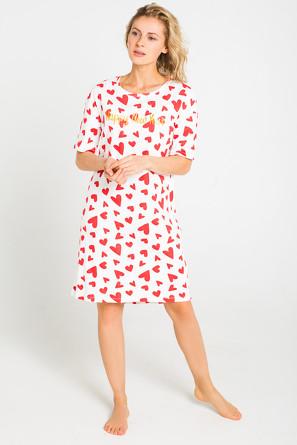 Сорочка женская Trikozza